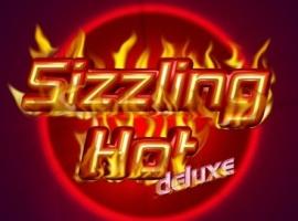 Sizzling Hot Spiel Download