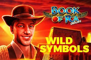 How to Enjoy Winning Free Cash with The Book of Ra Deluxe