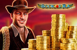 how to win book of ra