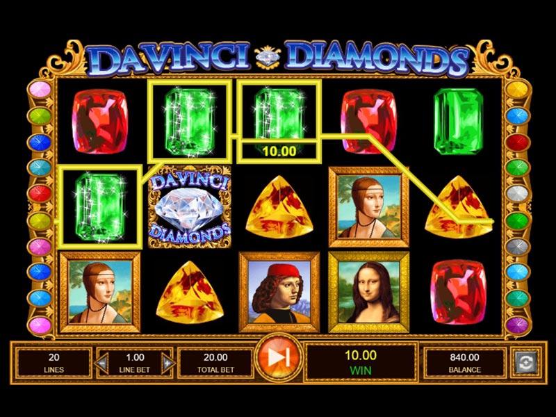 Diamond Vapor No Registration Slot