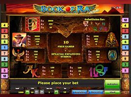 Book Of Ra Download Mac