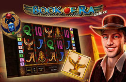 How to Vanquish Book of Ra Deluxe Tips and Tricks? Method, Cheats